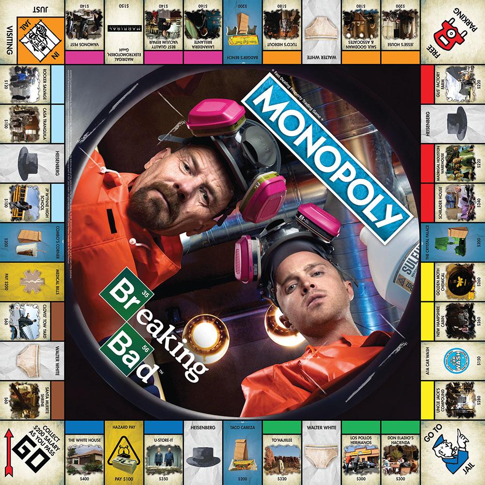 Monopoly-breaking-bad-11