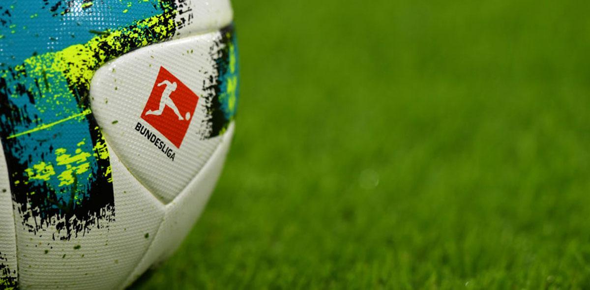 Gobierno de Alemania habría acordado el regreso de la Bundesliga el 15 de mayo
