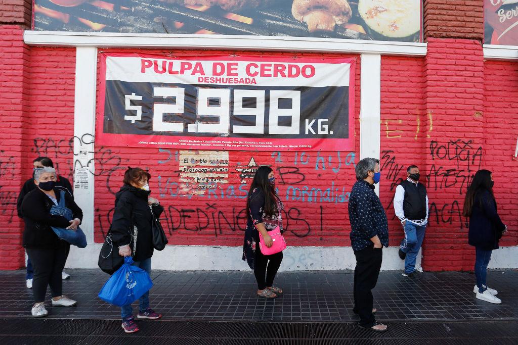 Chile-cuarentena-total-coronavirus-restricciones