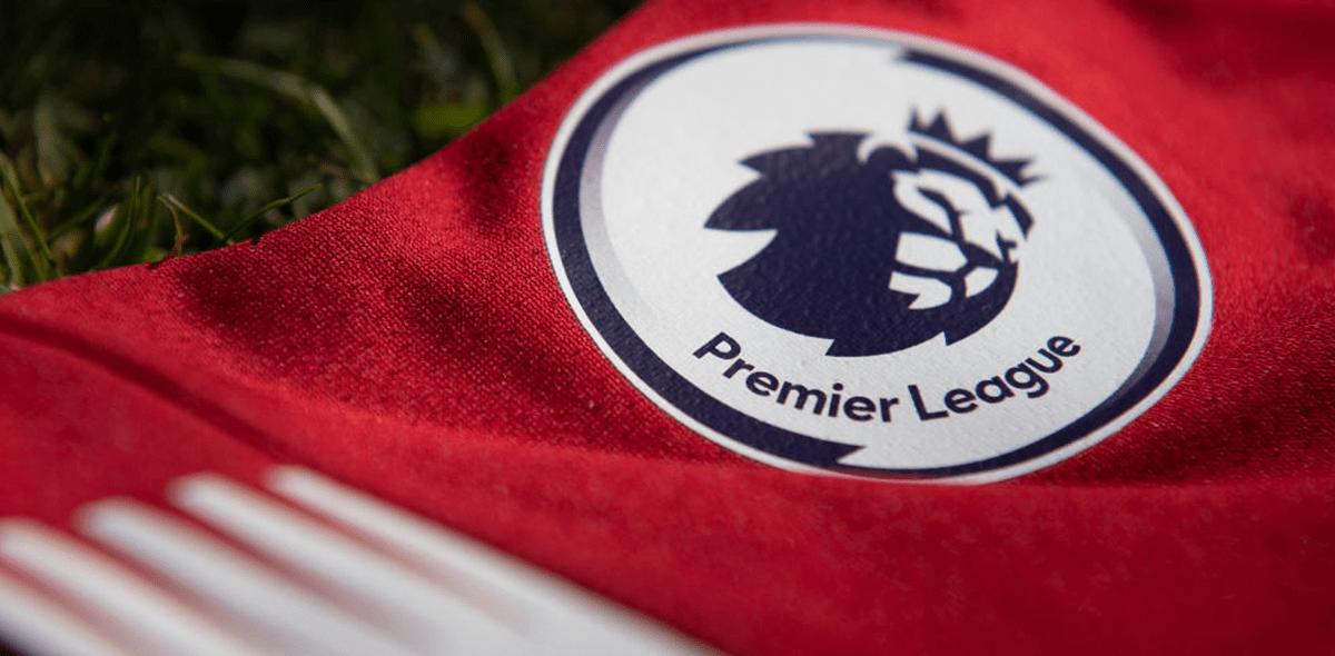 Project Restart: Clubes de la Premier League aprobaron segunda fase para volver a los entrenamientos