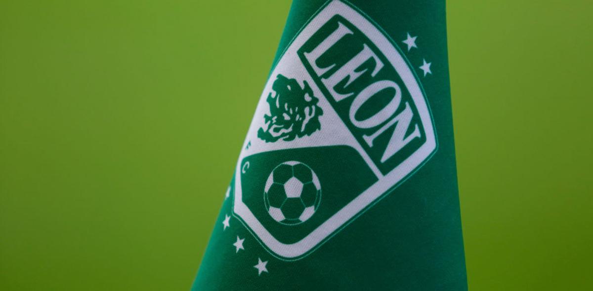 Concachampions, cocientes y campeón: ¿Qué va a pasar tras la cancelación del Clausura 2020?