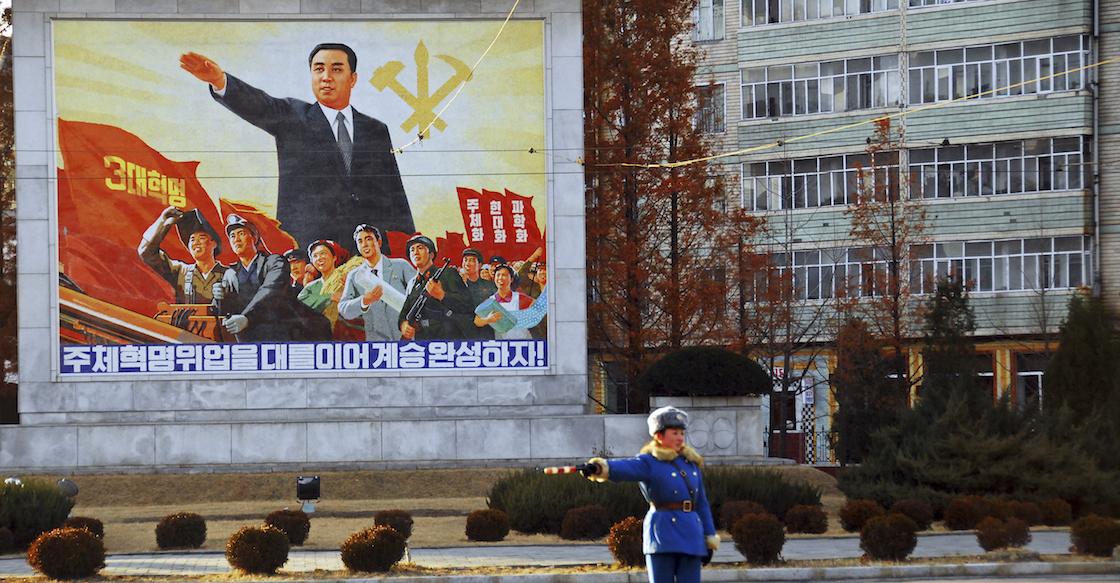 Corea-del-norte-propaganda-aclara-teletransportar-por-fin-mensaje-kim-historia