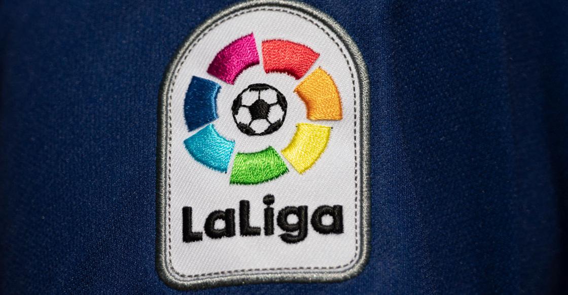 FIFA dio a conocer el calendario de los próximos mercados de fichajes