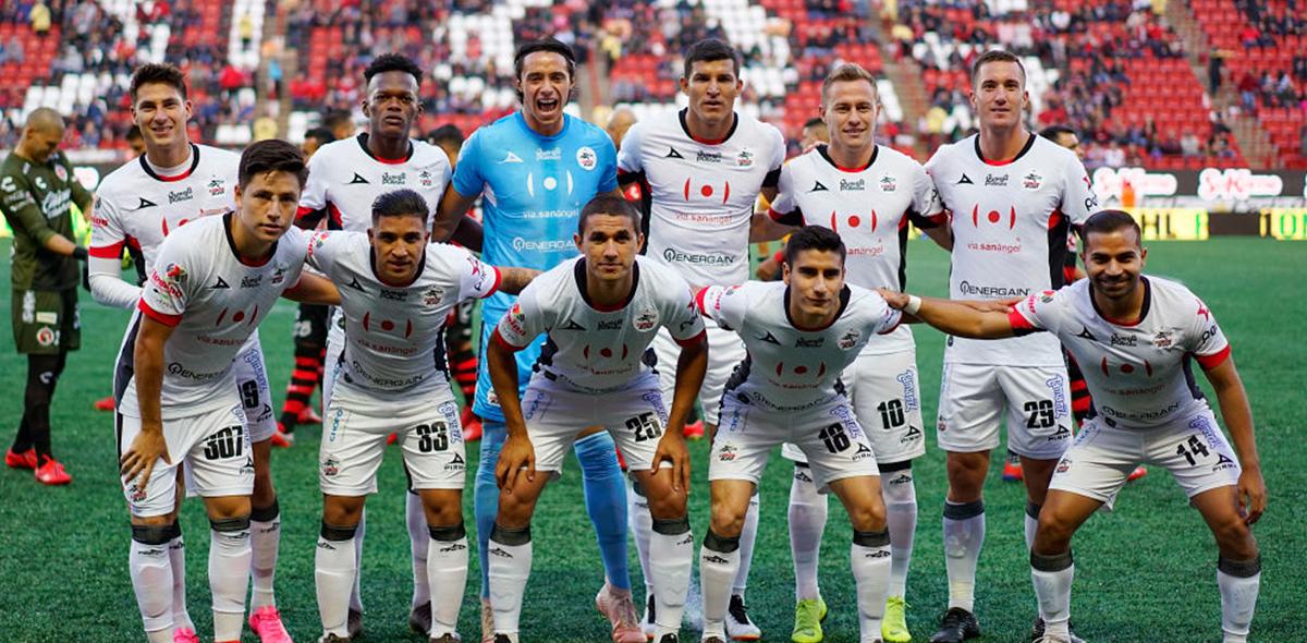 México mágico: Monarcas y todos los equipos del futbol mexicano que desaparecieron por cambiar de sede