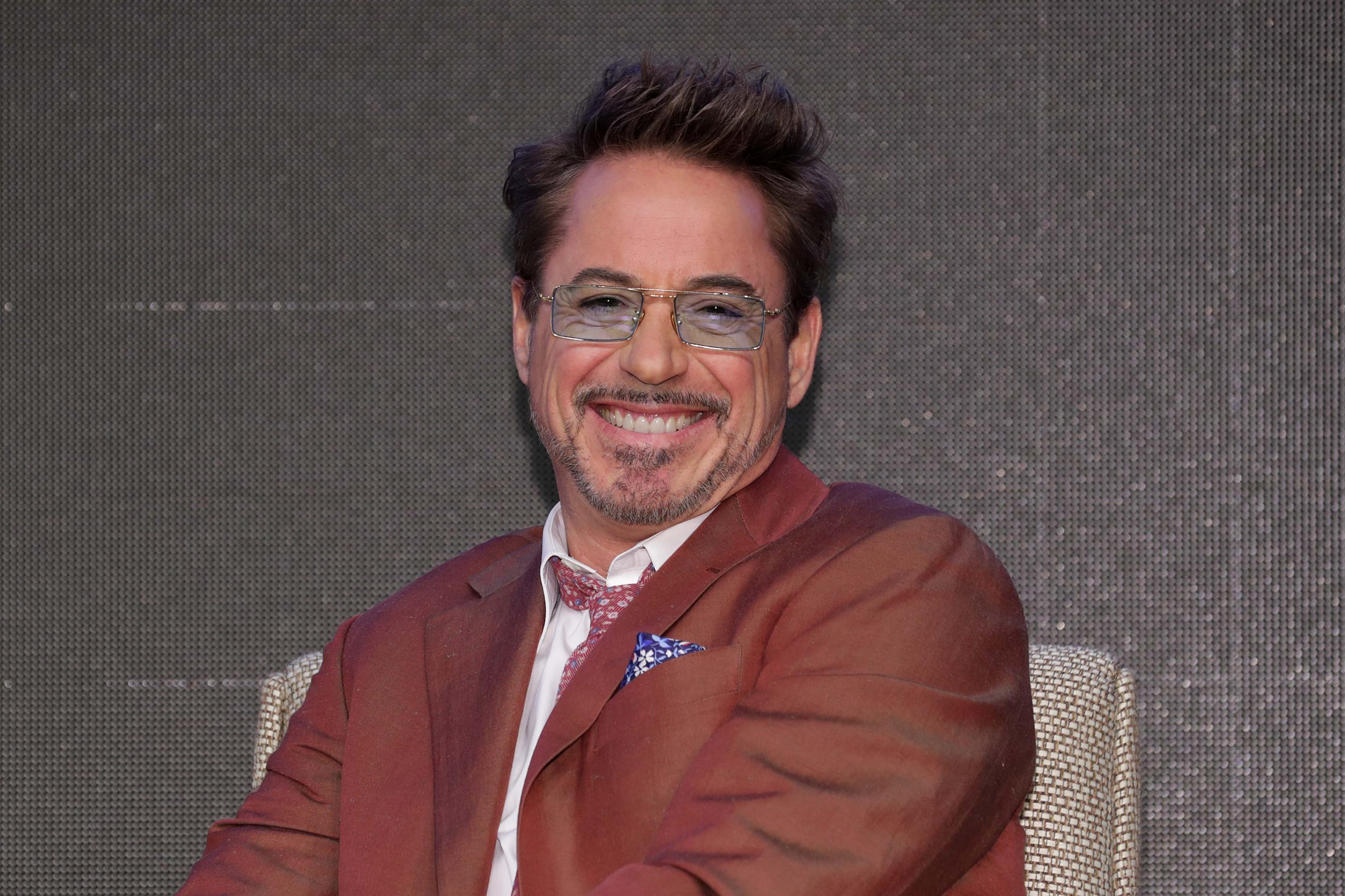 robert-downey-jr-11