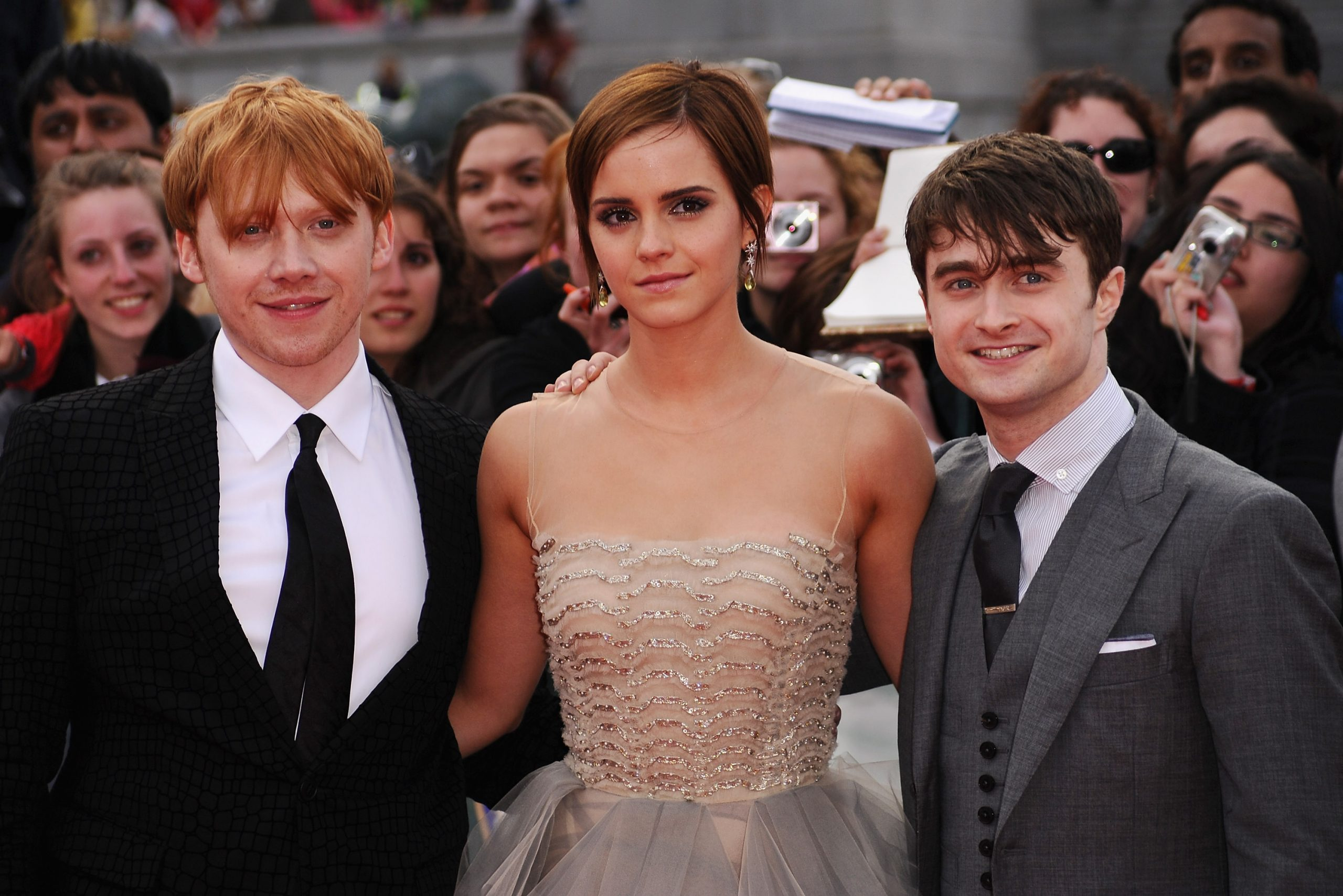 harry-potter-rowling-2