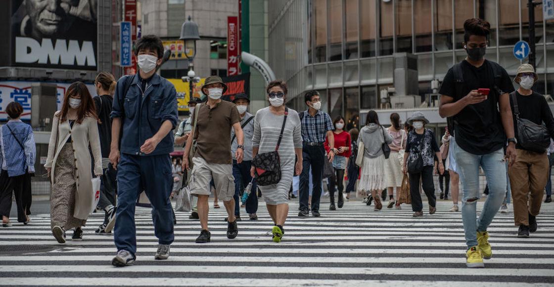 japon-coronavirus-covid19