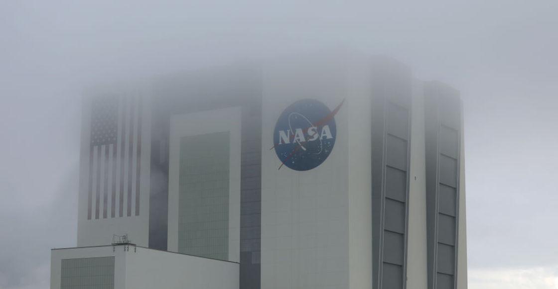 nasa-spacex