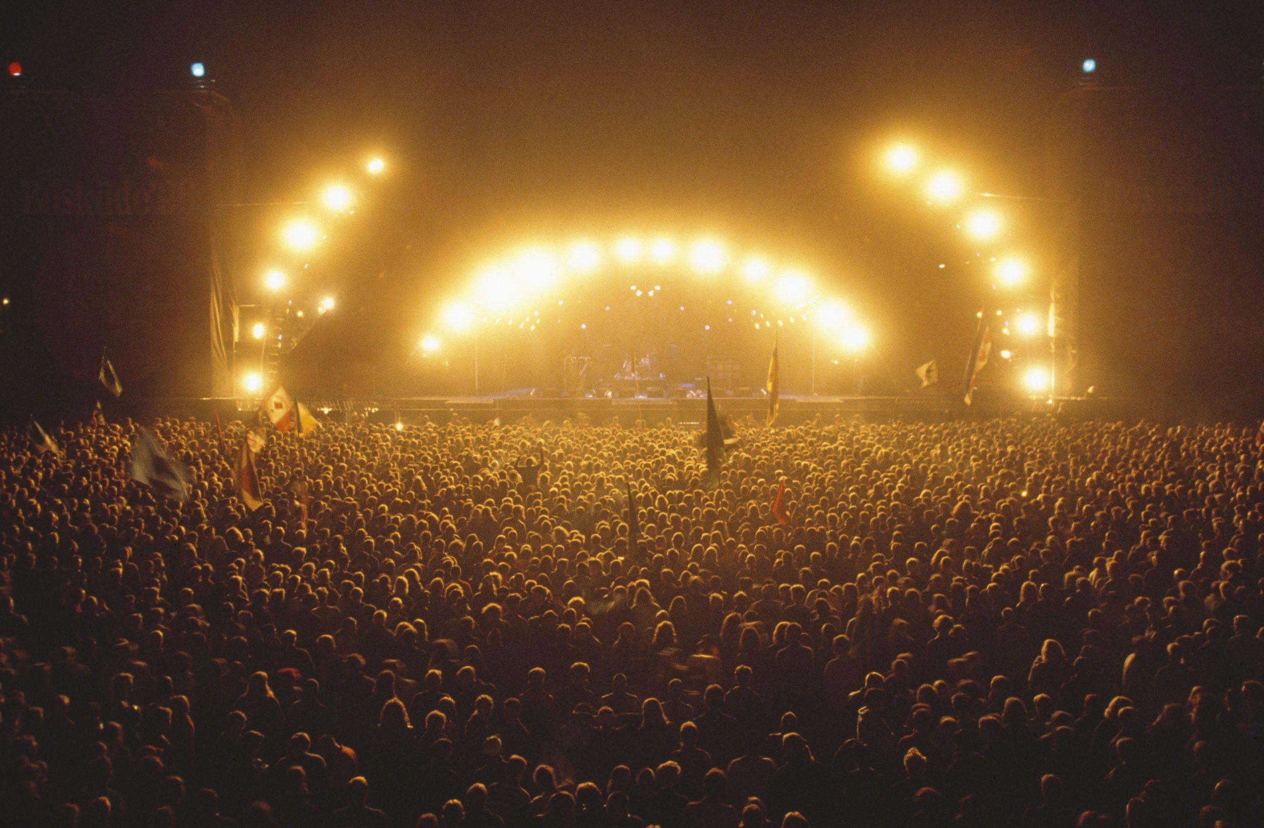 conciertos-11