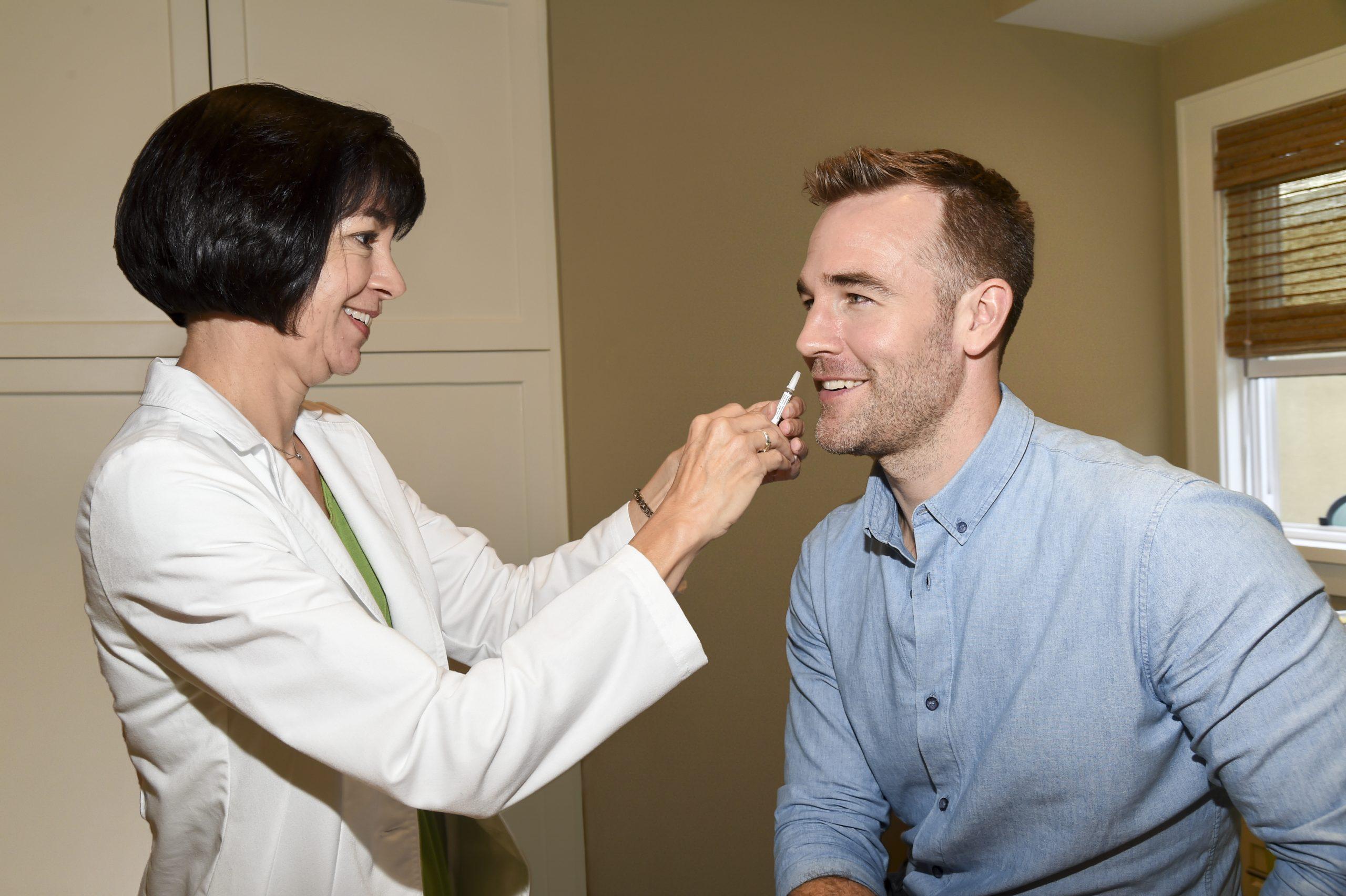 Rusia desarrolla una vacuna contra el coronavirus que se aplicaría or vía intranasal