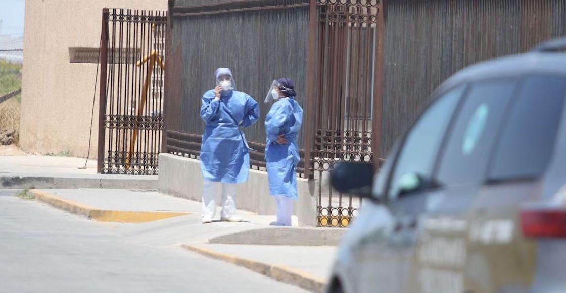IMSS-veracruz-sujeto-suicidio-coronavirus