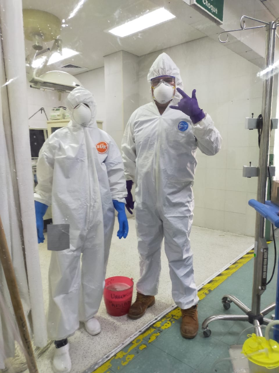 ISEM-coronavirus-texcoco-personal-intendencia
