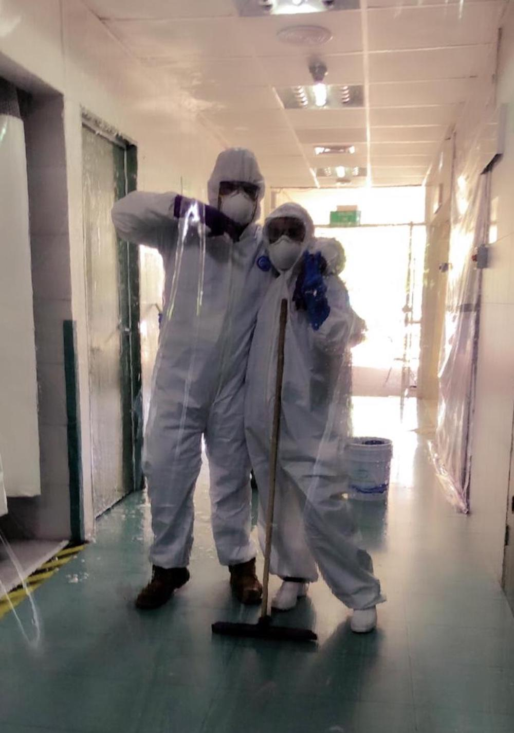 ISEM-hospital-texcoco-personal-intendencia