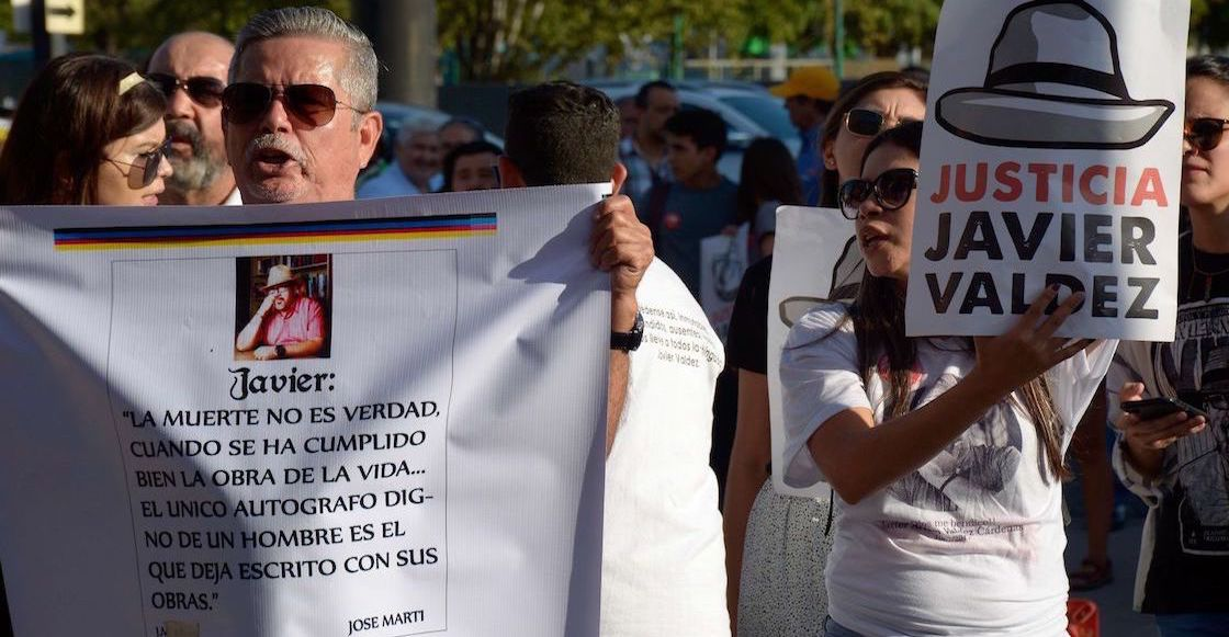 Javier-Valdez-asesinato-periodista-AMLO.