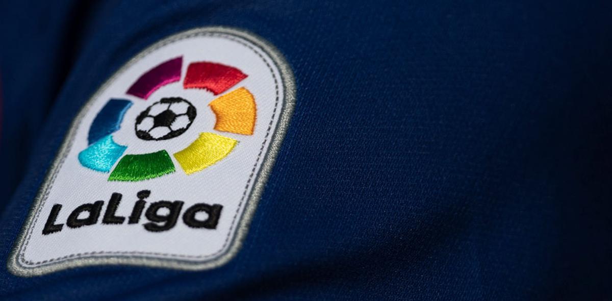 ¿Cuánto dinero perderían los equipos de La Liga Española si no se reanuda el torneo por coronavirus?