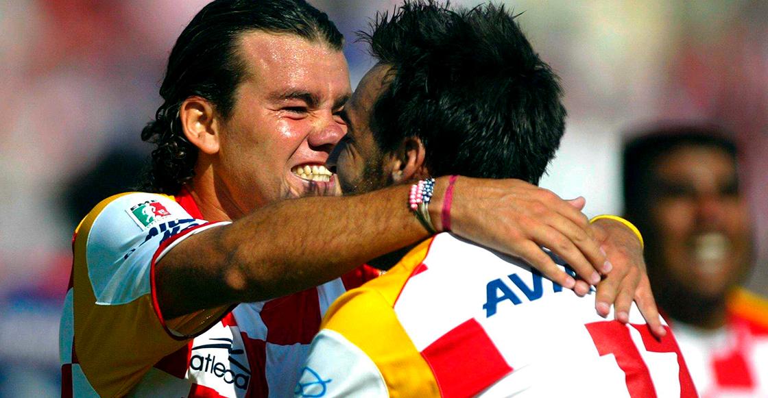 Han pasado... 15 años: La última vez que Tecos llegó a la final de la Liga MX
