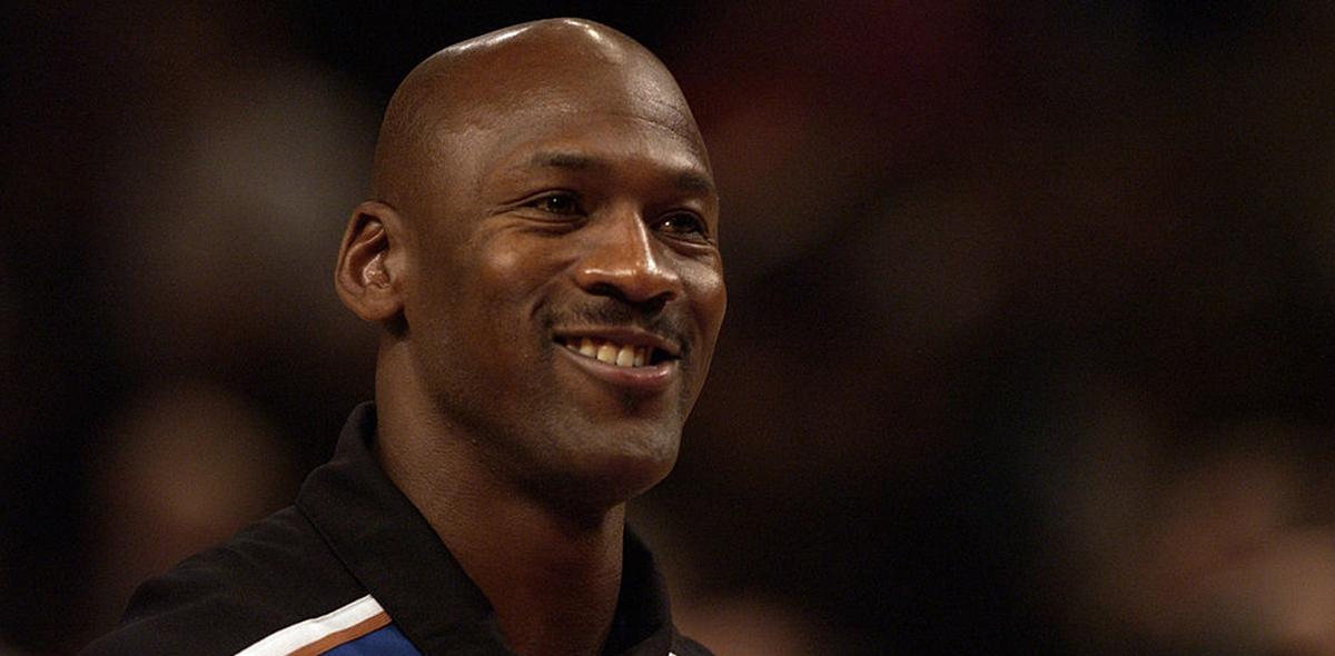 'The Last Dance': ¿Qué fue de Michael Jordan después de los Bulls?