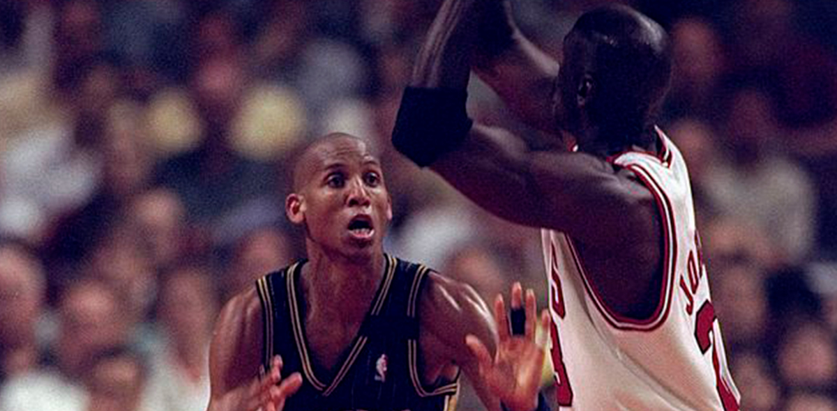'The Last Dance': 8 puntos del noveno capítulo del documental de Michael Jordan