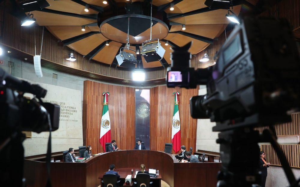 Tribunal-electoral-amlo-imss-cartas-ine-creditos