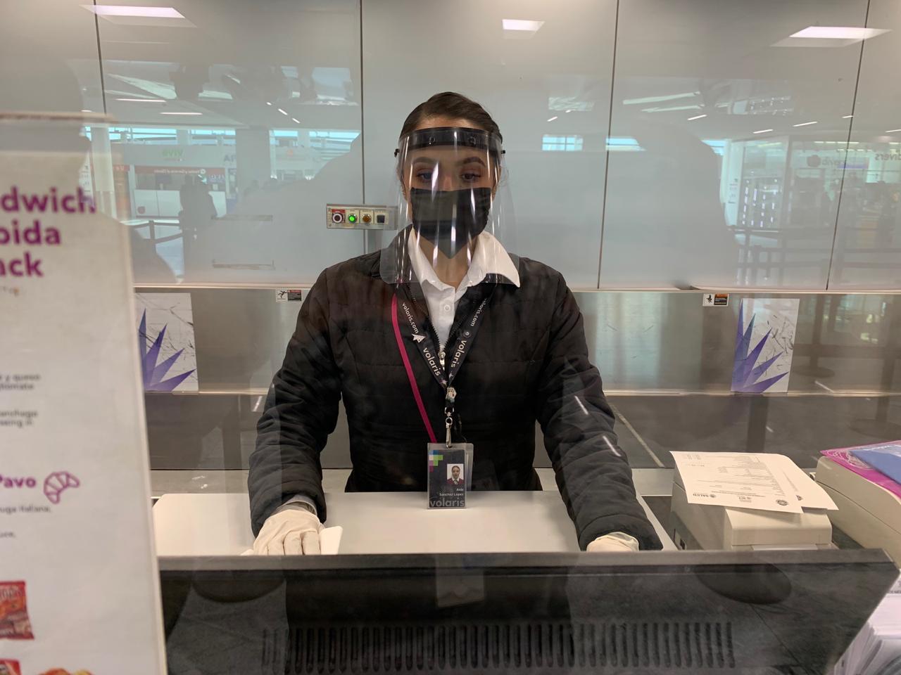 Volaris covid nuevas medidas seguras para viajar 02