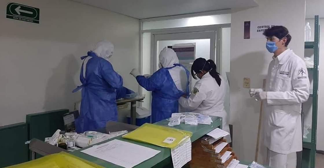 hospital-la-perla-enfermera