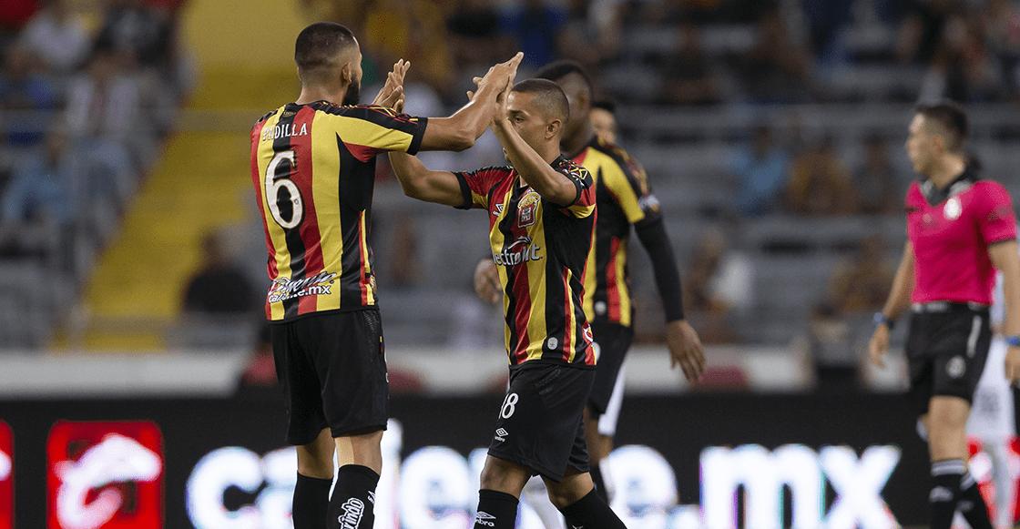 Abogado de Messi defenderá a equipos del Ascenso MX ante el TAS