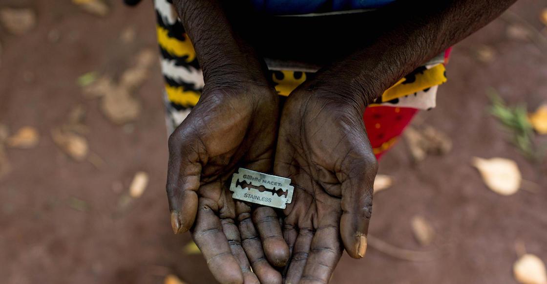 africa-2020-sudan-prohibe-carcel-mutilacion-genital-femenina-ley