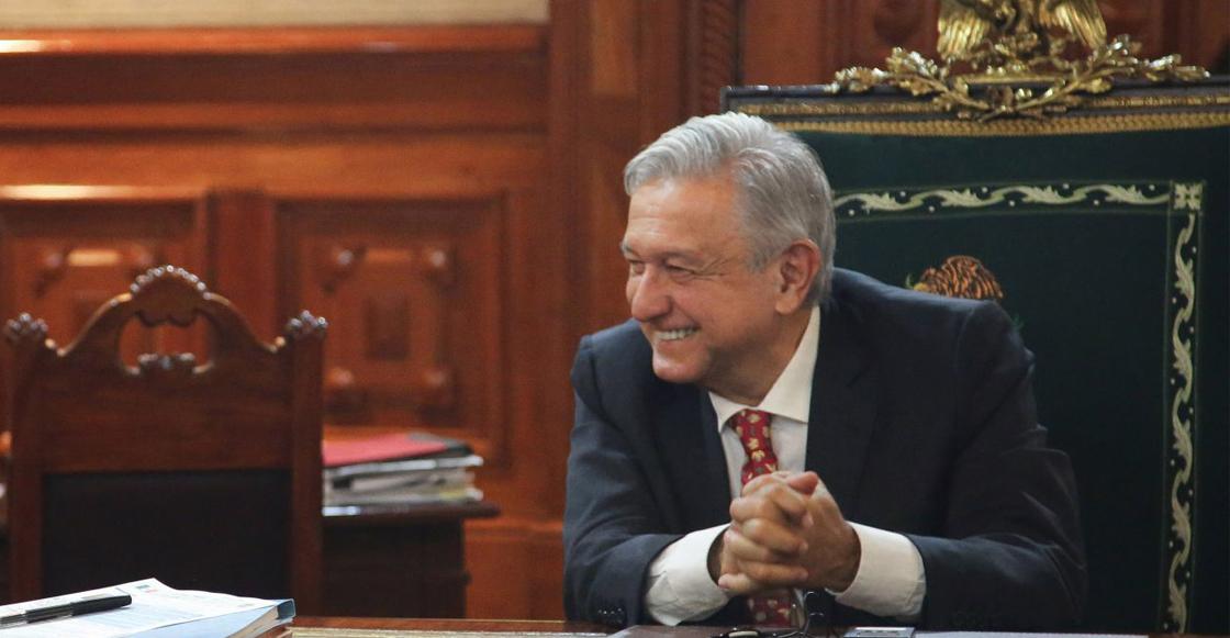 amlo-silla-presidente-palacio-nacional