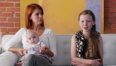 """""""Workin' Moms"""", la serie para festejar a las mamás trabajadoras"""
