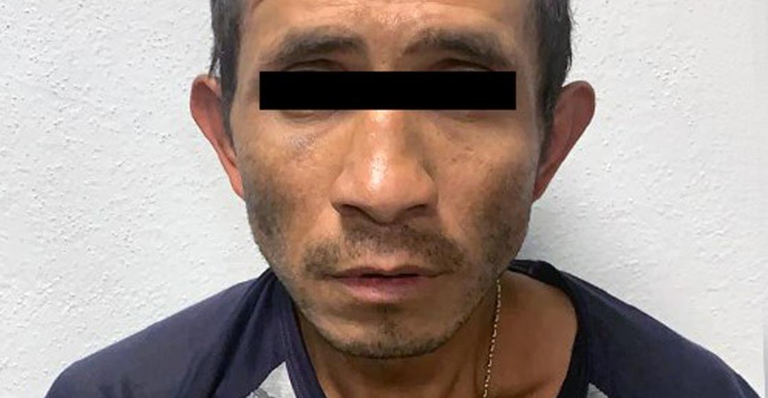 asesino-nicolas-ecatepec