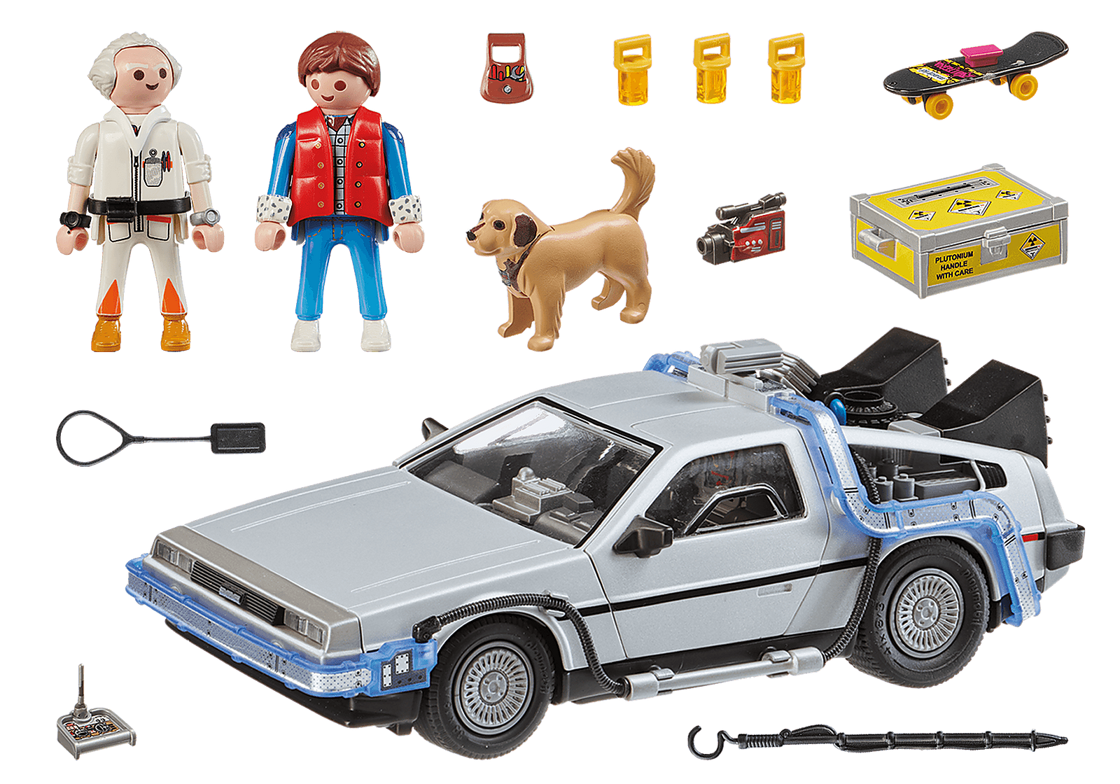 back-to-the-future-playmobil