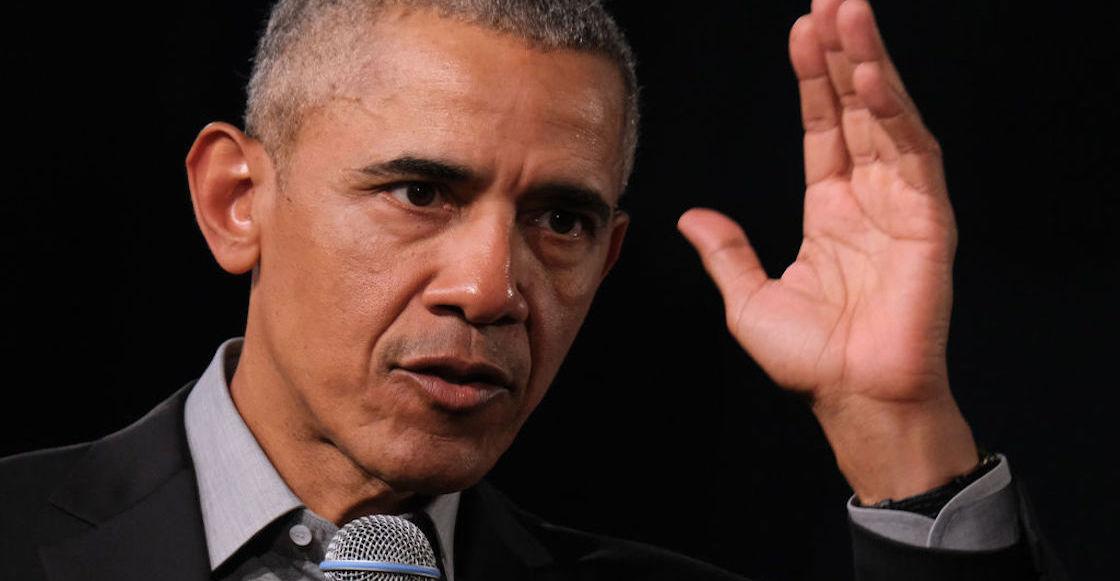 barack-obama-pronunciamiento-asesinato-george-floyd