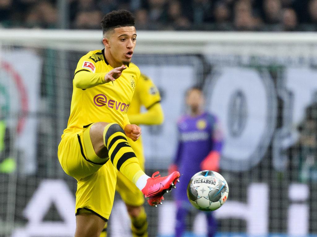 Barcelona tiene un 'plan b' en Alemania por si no logran fichar a Neymar