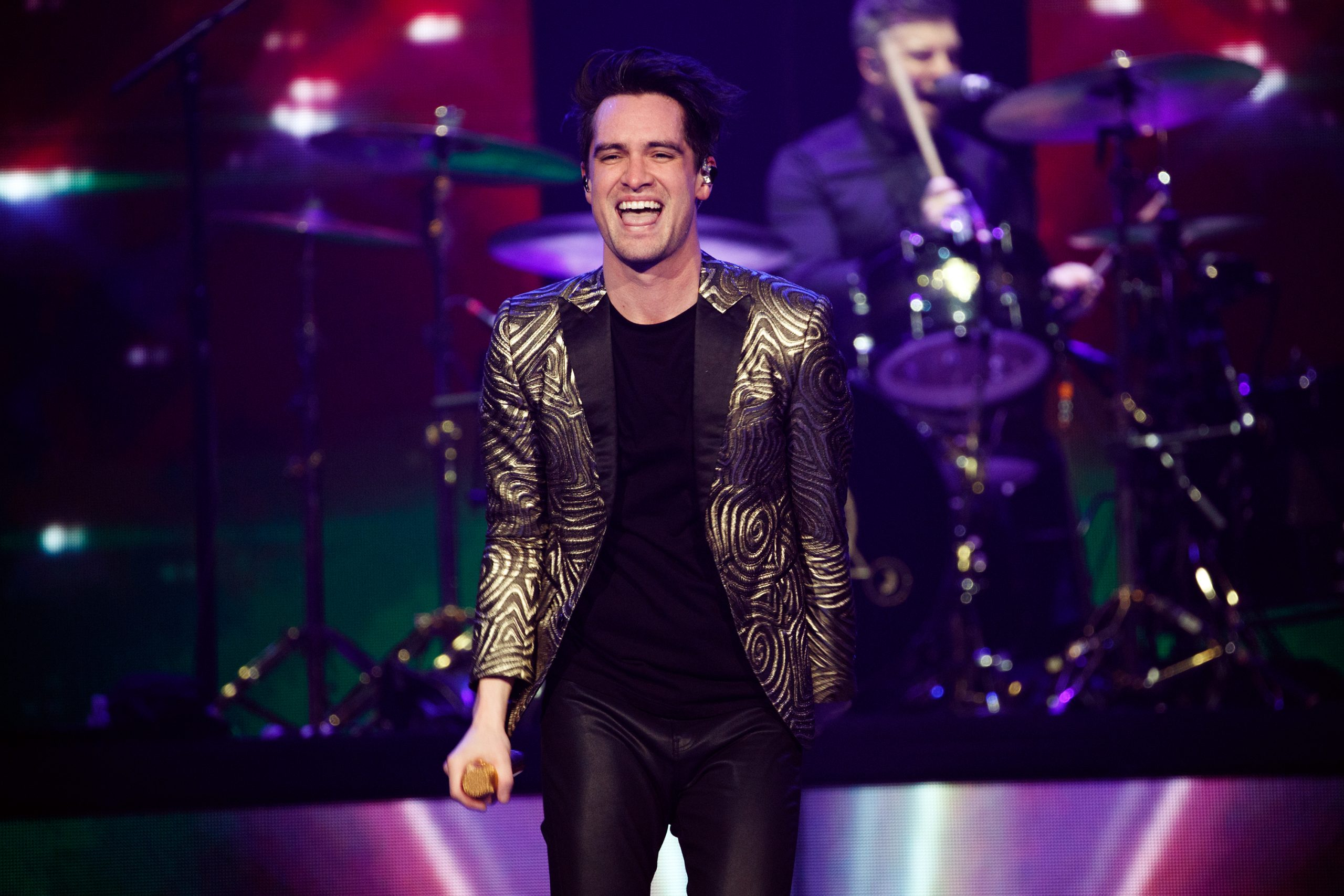 brendon-urie-11