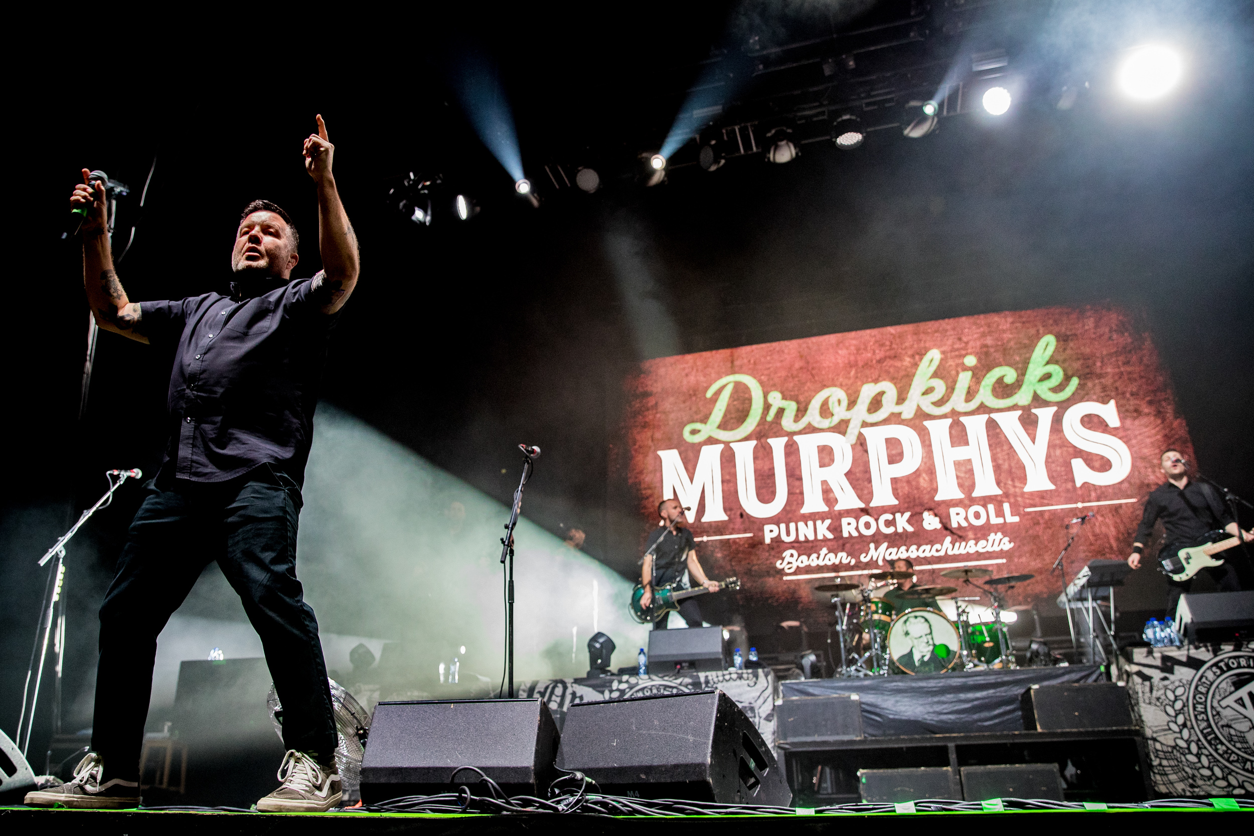 bruce-springsteen-dropkick-murphys-2