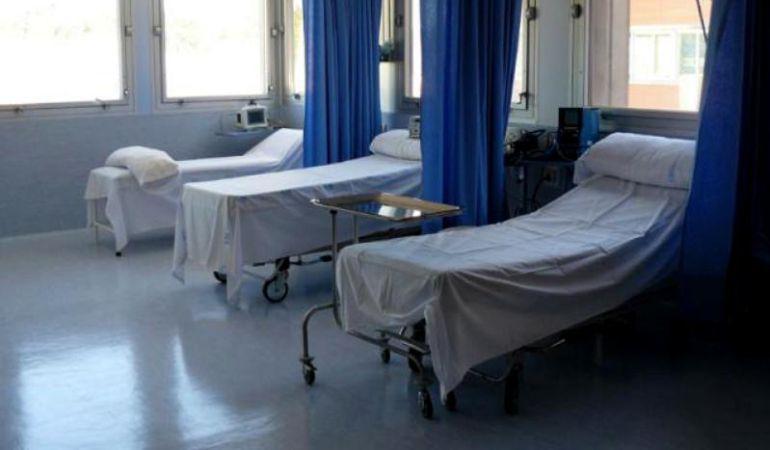 cama-hospital-instalaciones