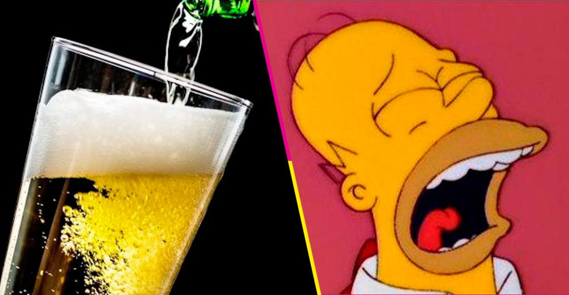 cerveza-homero-precio
