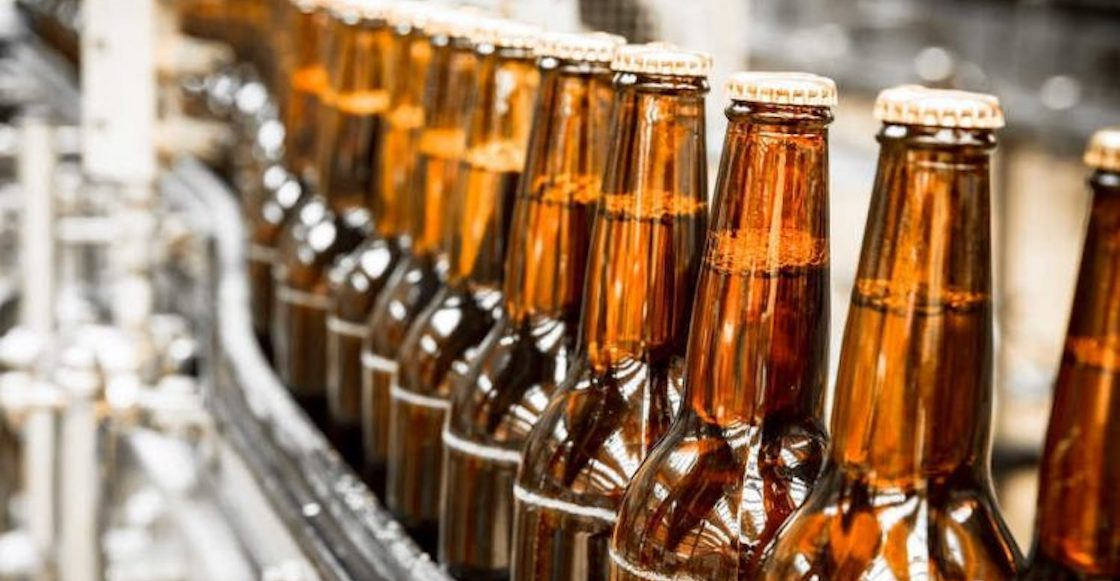 cerveza-produccion-botellas-alcohol