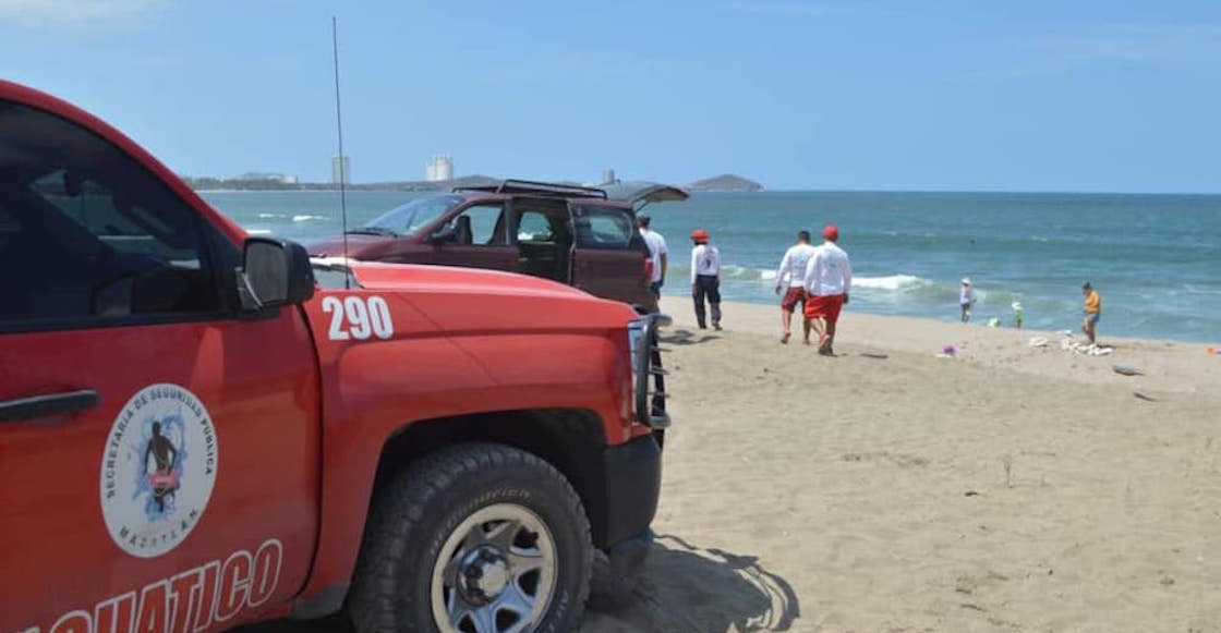 cierre-playas-mazatlan-coronavirus-ley-seca