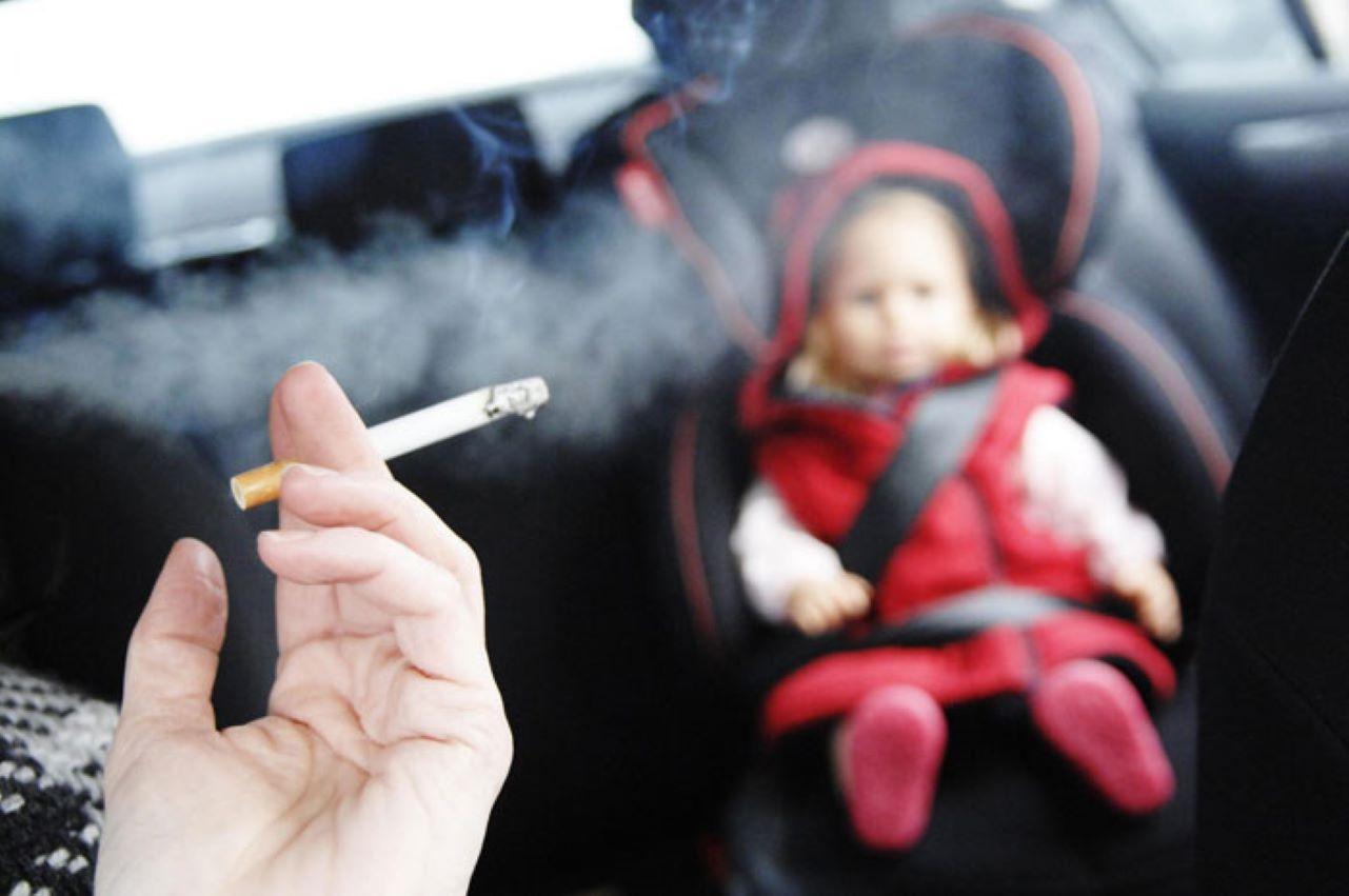 La OMS centra esfuerzos en jóvenes para la prevención del tabaco