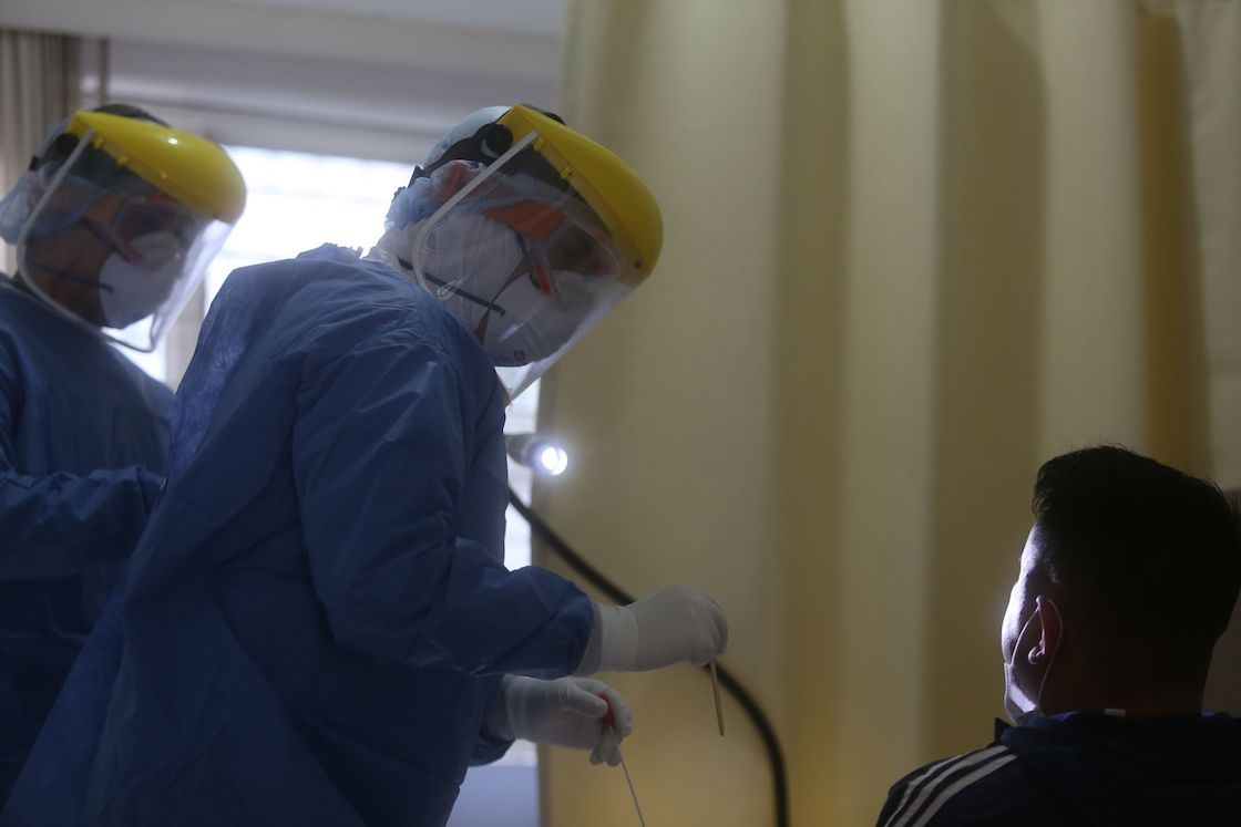 cinvestav-pacientes-asintomaticos-prueba-rapida