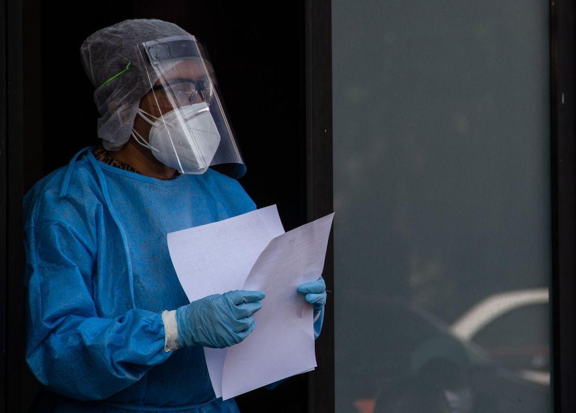 cinvestav-pruebas-rapidas-coronavirus-pacientes-sintomas-leves