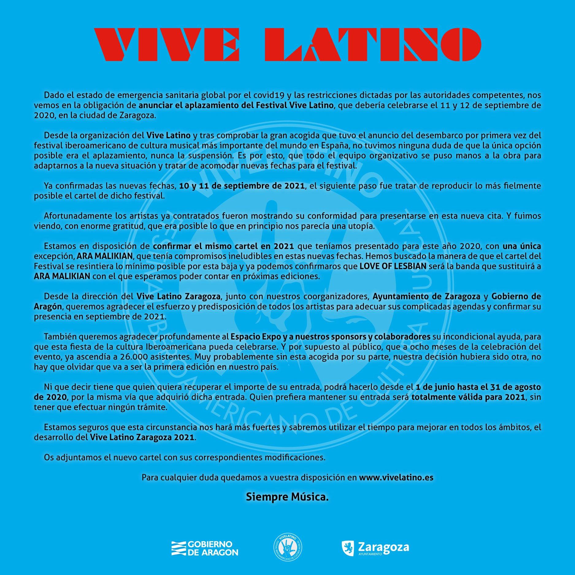 comunicado-vive-latino-españa