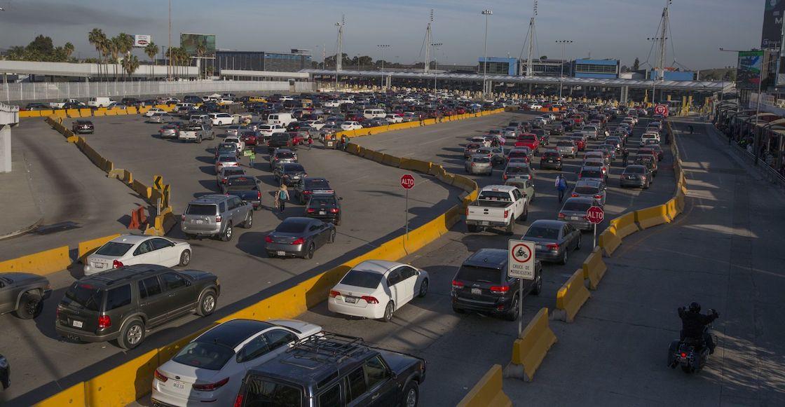 mexico-estados-unidos-extienden-cierre-frontera