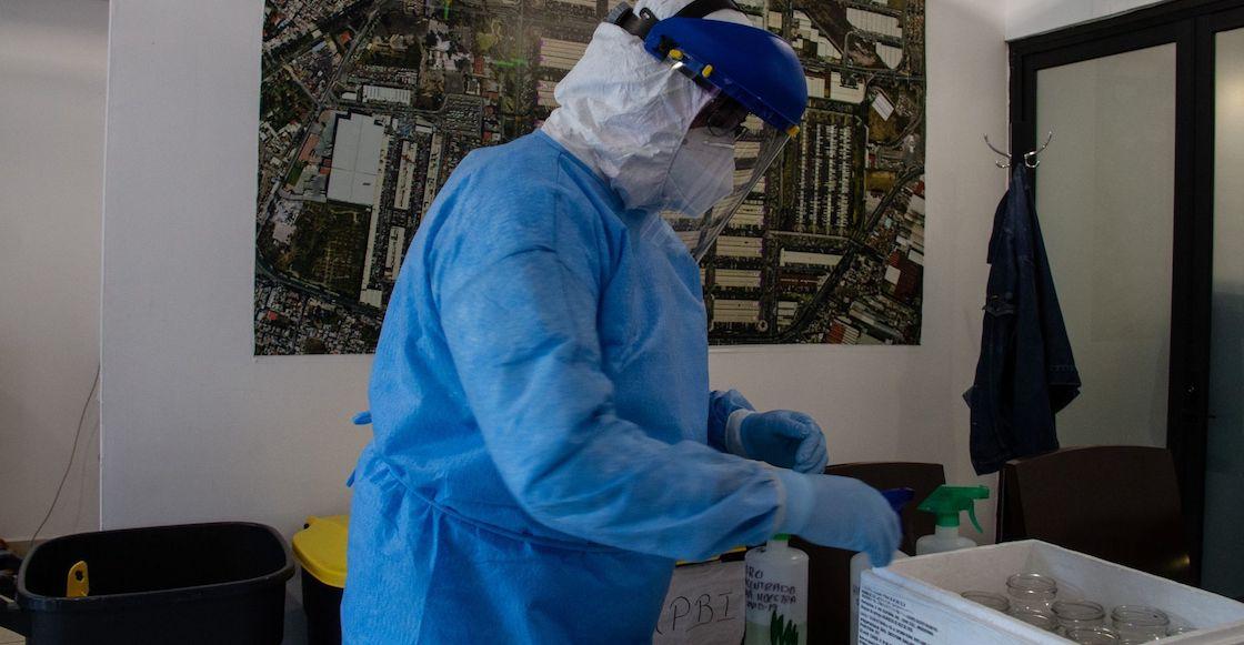 coronavirus-pruebas-muestras