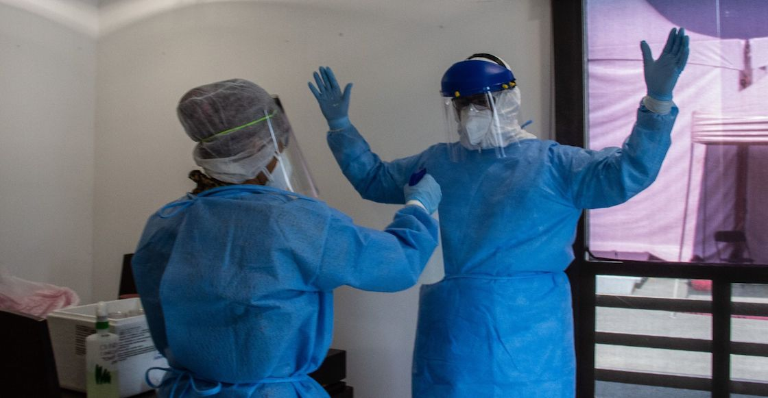 pruebas-medidas-seguridad-coronavirus