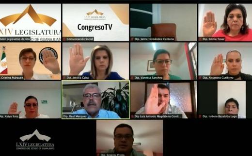 diputados-congreso-guanajuato-aborto
