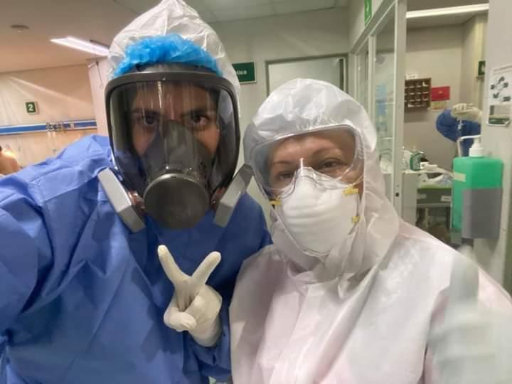 doctora-lety-rodriguez-texcoco-hospital