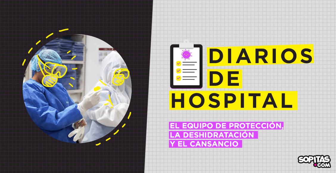 equipo-doctora-urgencias-texcoco-hospital