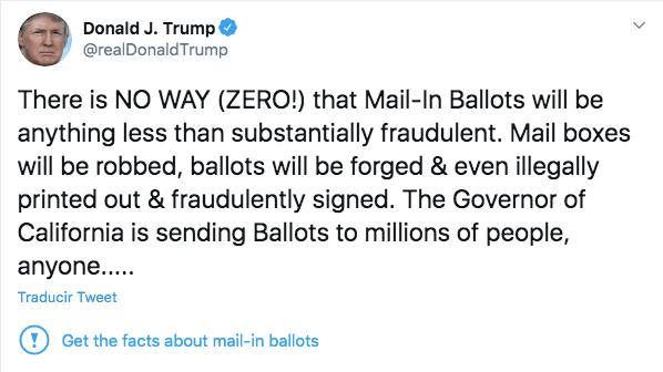 donald-trump-contenido-enganoso-fake-news-twitter-mensaje-fraude-01